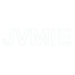 JVMIE logo website