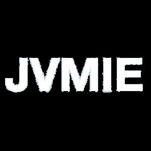 JVMIE logo website