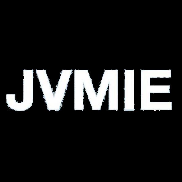 JVMIE