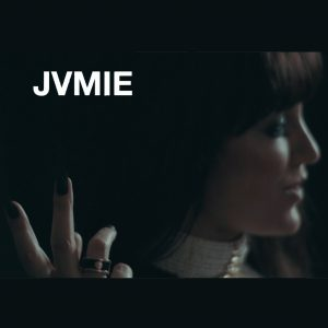 JVMIE square 2