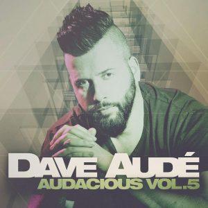 jamie-lee-wilson-audacious-dave-aude-vol5-art