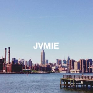jvmie city square