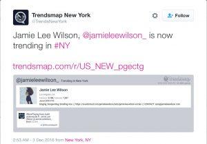trending-new-york-jvmie